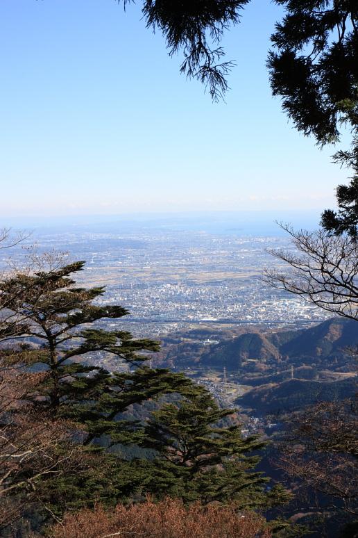 神奈川の風景-大山15.JPG