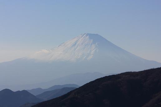 神奈川の風景-大山18.JPG