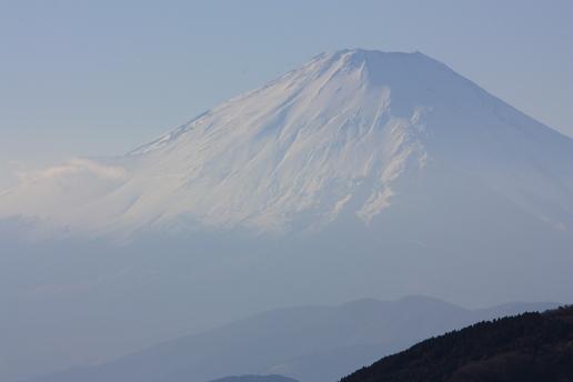 神奈川の風景-大山19.JPG