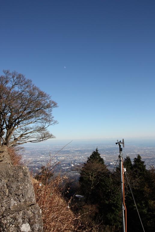 神奈川の風景-大山22b.JPG